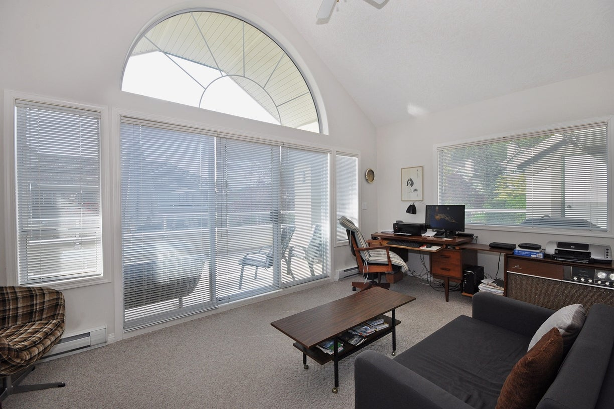 78 4001 OLD CLAYBURN ROAD - Abbotsford East Townhouse for sale, 2 Bedrooms (R2080673) #9