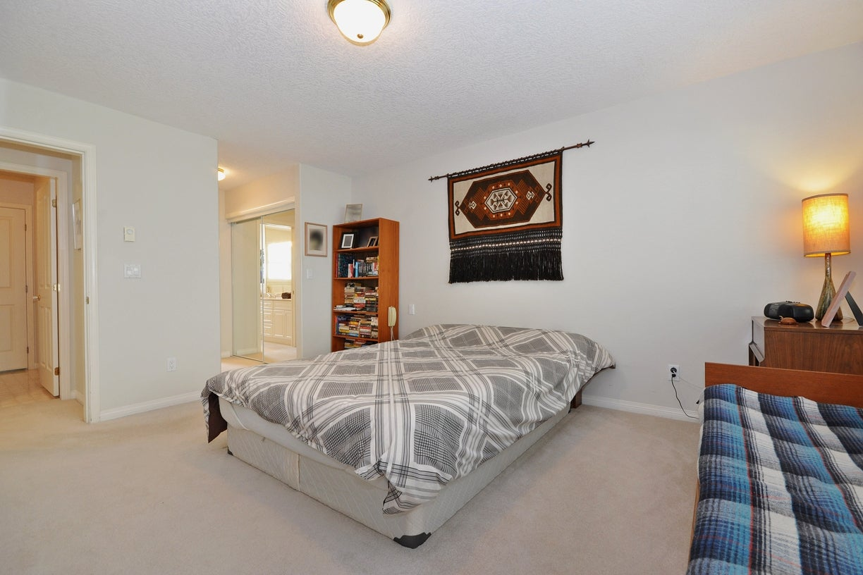 78 4001 OLD CLAYBURN ROAD - Abbotsford East Townhouse for sale, 2 Bedrooms (R2080673) #11