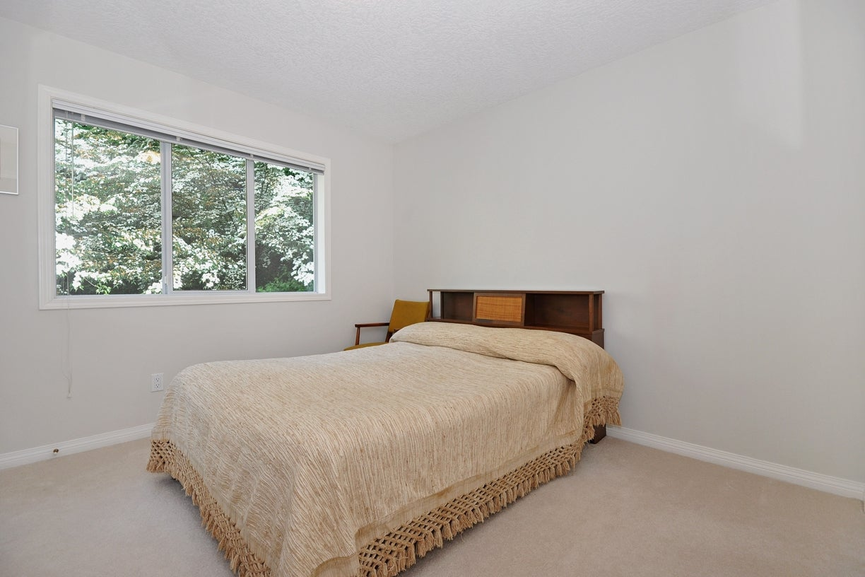78 4001 OLD CLAYBURN ROAD - Abbotsford East Townhouse for sale, 2 Bedrooms (R2080673) #13