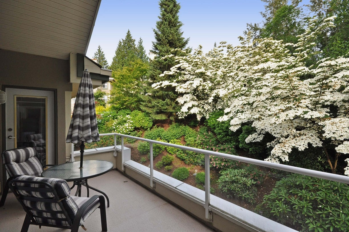 78 4001 OLD CLAYBURN ROAD - Abbotsford East Townhouse for sale, 2 Bedrooms (R2080673) #17