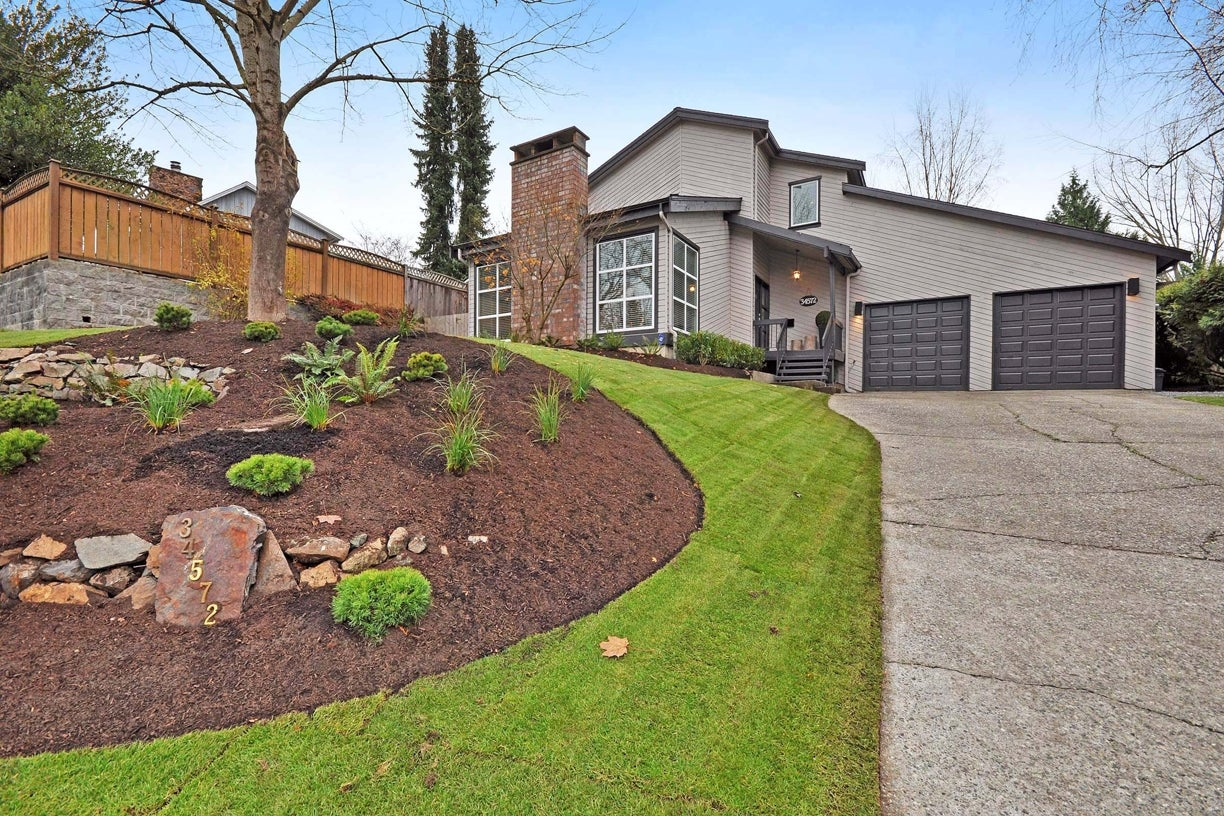 34572 BLATCHFORD WAY - Abbotsford East House/Single Family for sale, 3 Bedrooms (R2017257) #1