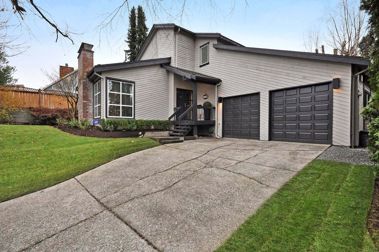 34572 BLATCHFORD WAY - Abbotsford East House/Single Family for sale, 3 Bedrooms (R2017257) #2