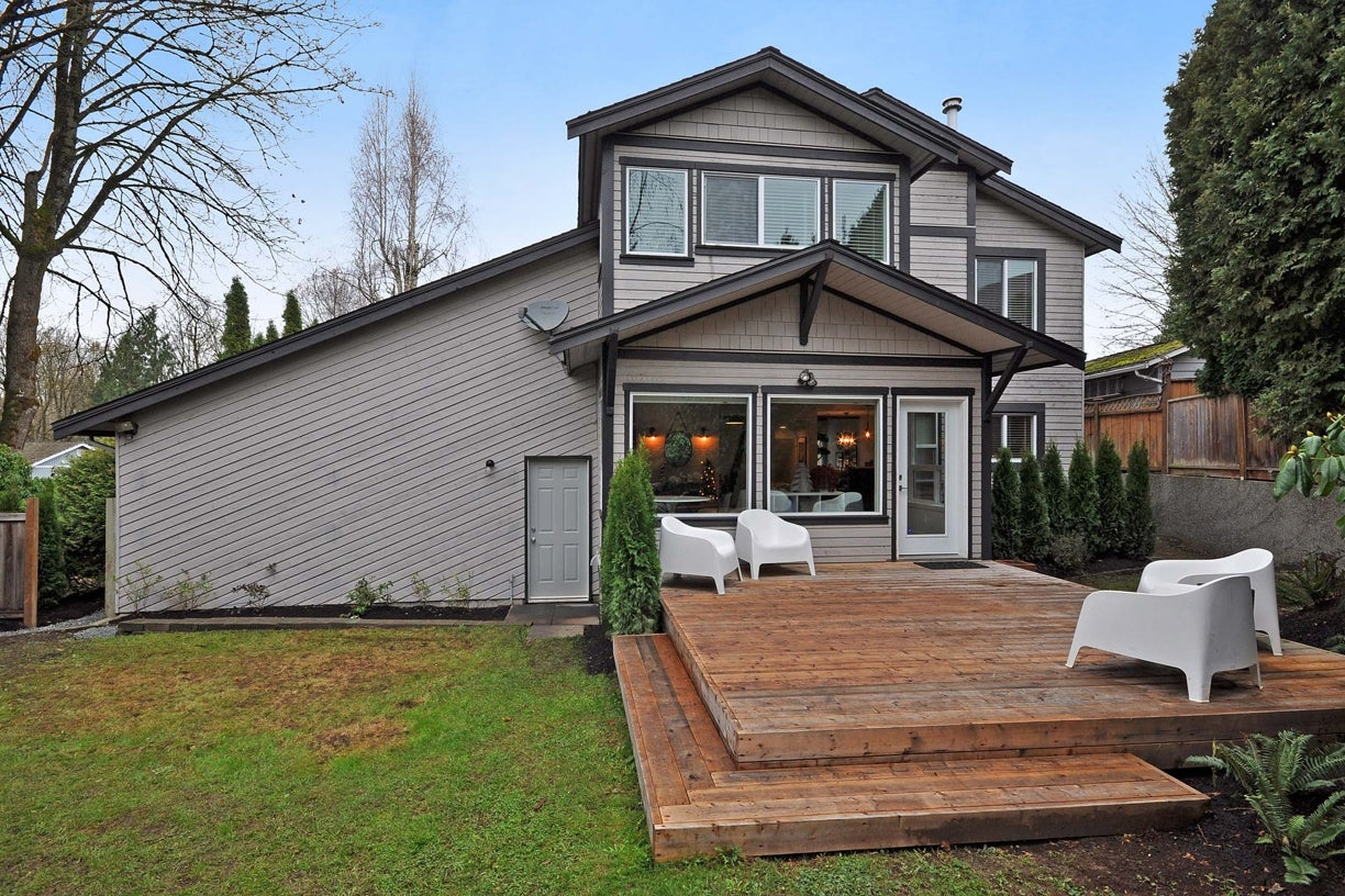 34572 BLATCHFORD WAY - Abbotsford East House/Single Family for sale, 3 Bedrooms (R2017257) #22