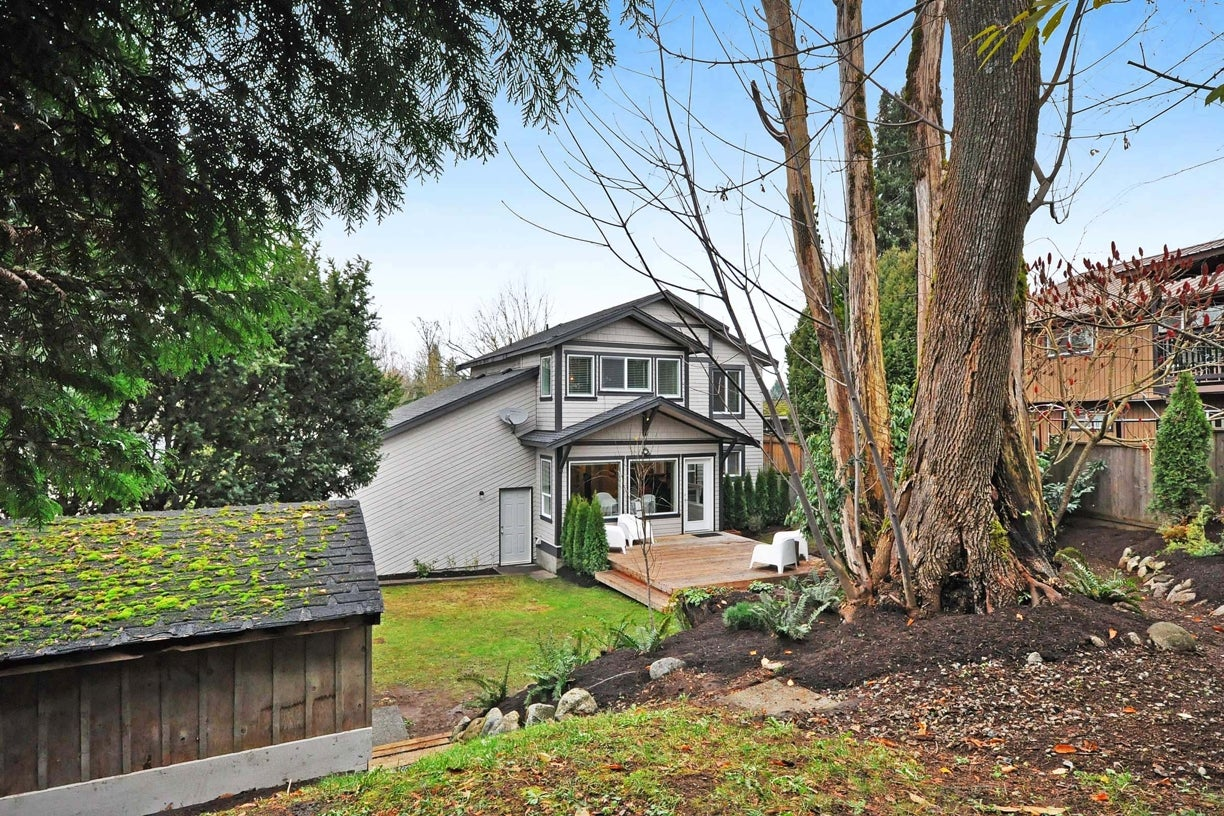 34572 BLATCHFORD WAY - Abbotsford East House/Single Family for sale, 3 Bedrooms (R2017257) #23