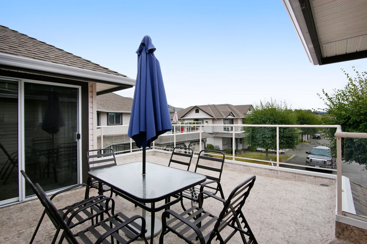 106 3080 TOWNLINE ROAD - Abbotsford West Townhouse for sale, 2 Bedrooms (R2106608) #18