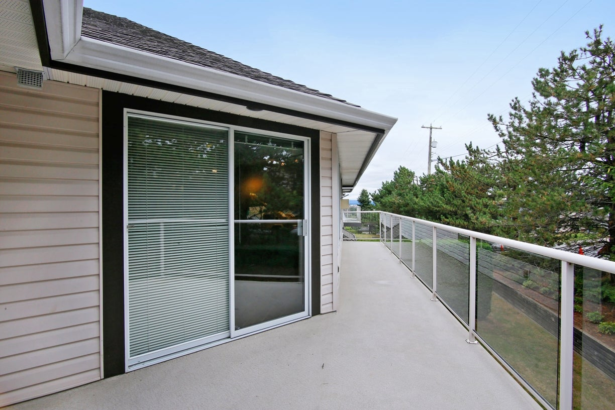 106 3080 TOWNLINE ROAD - Abbotsford West Townhouse for sale, 2 Bedrooms (R2106608) #19