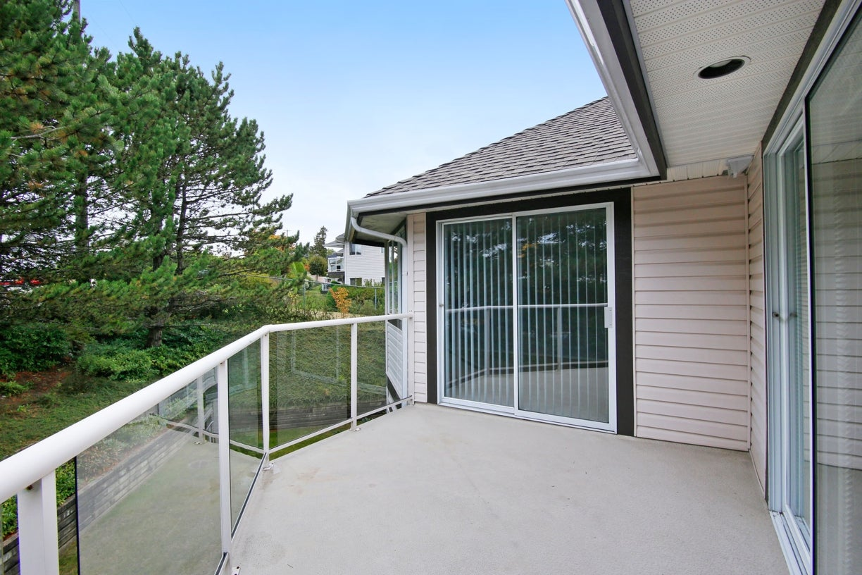 106 3080 TOWNLINE ROAD - Abbotsford West Townhouse for sale, 2 Bedrooms (R2106608) #20
