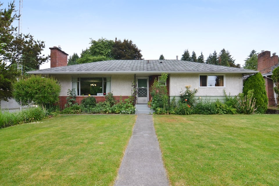 33699 LINCOLN RD - Central Abbotsford House/Single Family for sale, 3 Bedrooms (F1442771) #1