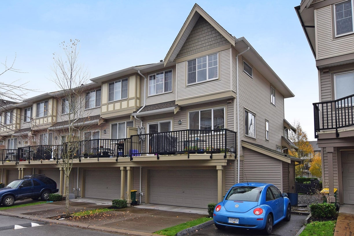 45 8089 209 STREET - Willoughby Heights Townhouse for sale, 4 Bedrooms (R2014036) #13