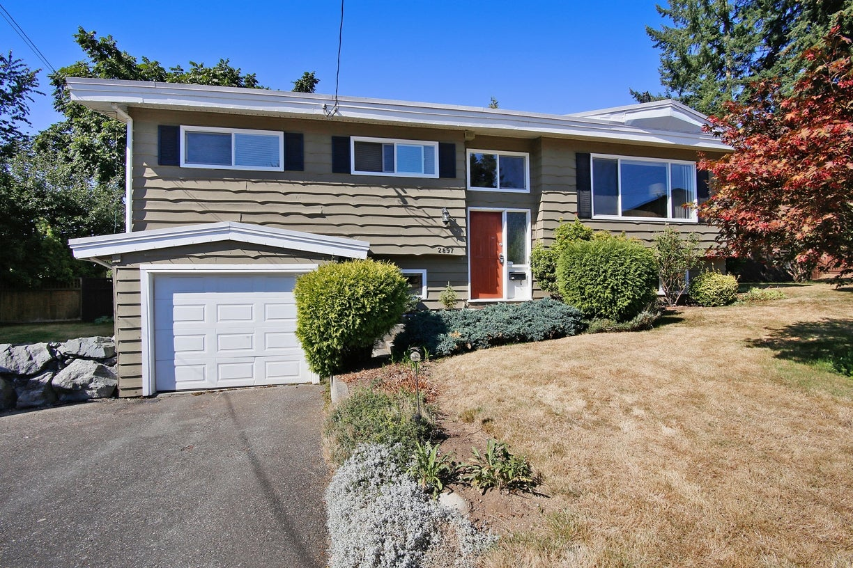 2897 CAMELLIA COURT - Central Abbotsford House/Single Family for sale, 3 Bedrooms (R2109420) #1