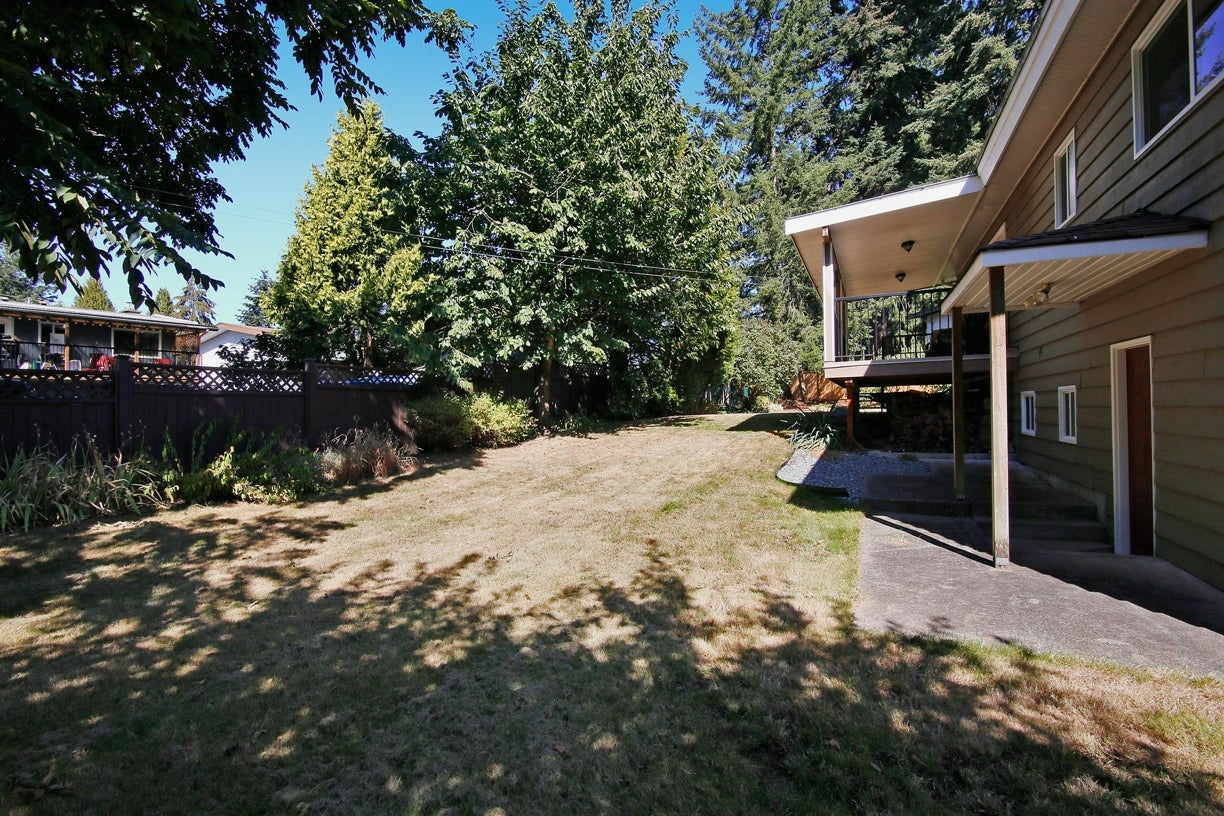 2897 CAMELLIA COURT - Central Abbotsford House/Single Family for sale, 3 Bedrooms (R2109420) #19