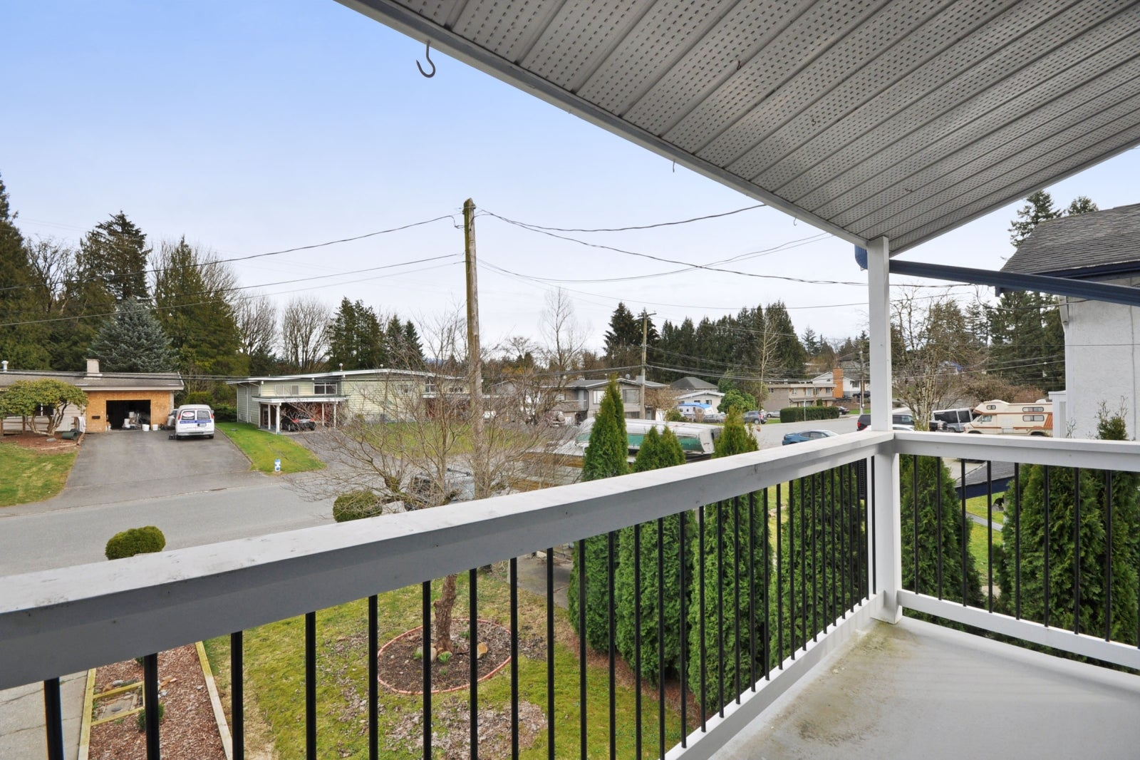 2921 BABICH STREET - Central Abbotsford House/Single Family for sale, 3 Bedrooms (R2155098) #19