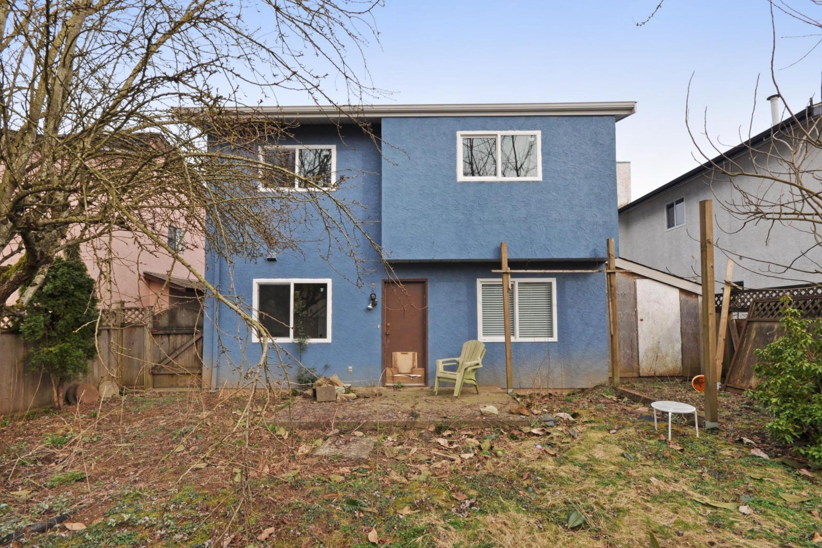 2921 BABICH STREET - Central Abbotsford House/Single Family for sale, 3 Bedrooms (R2155098) #20