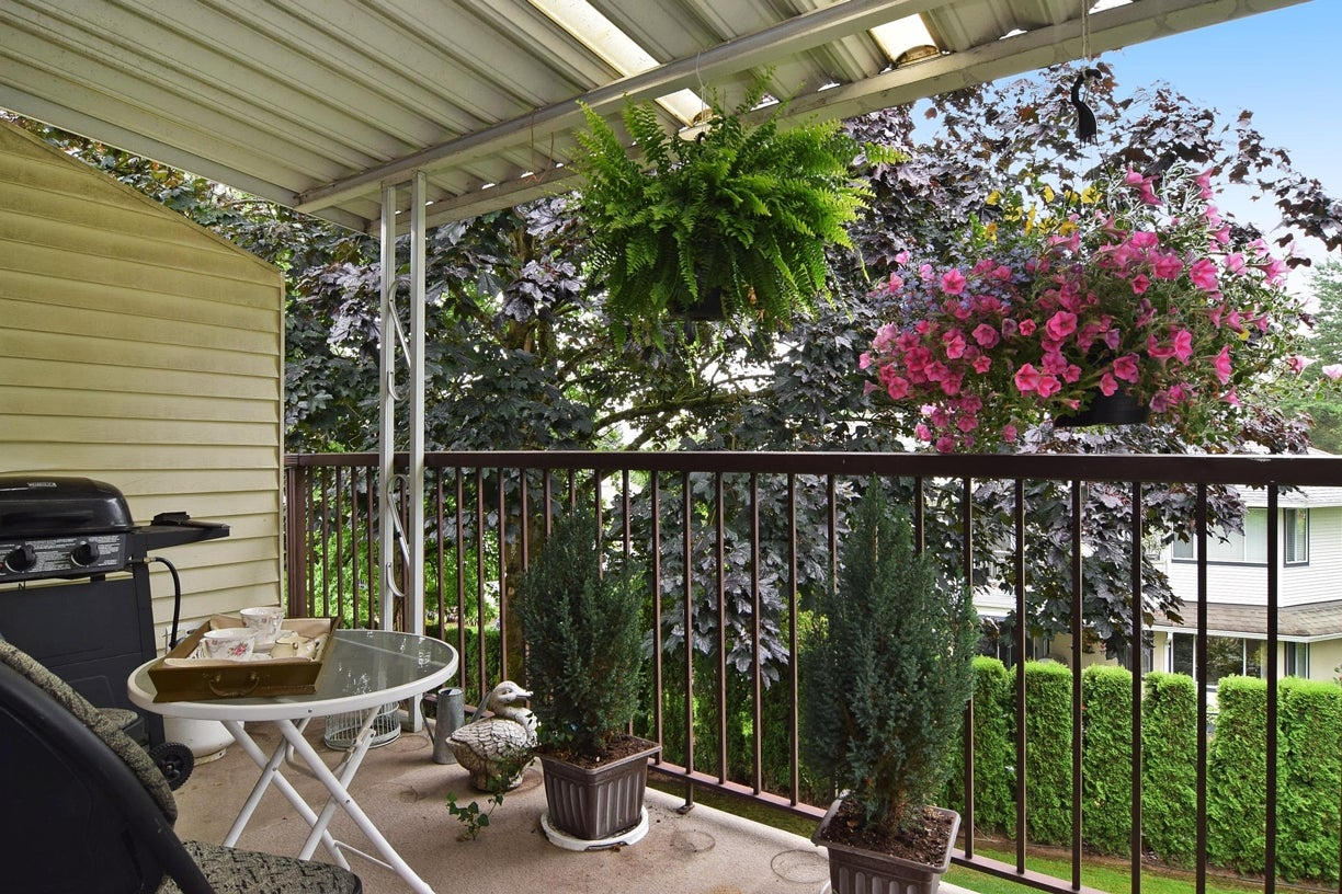 37 6467 197 STREET - Willoughby Heights Townhouse for sale, 2 Bedrooms (R2093544) #4