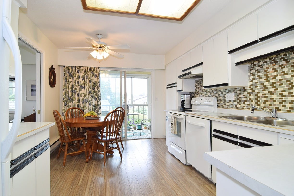 37 6467 197 STREET - Willoughby Heights Townhouse for sale, 2 Bedrooms (R2093544) #11