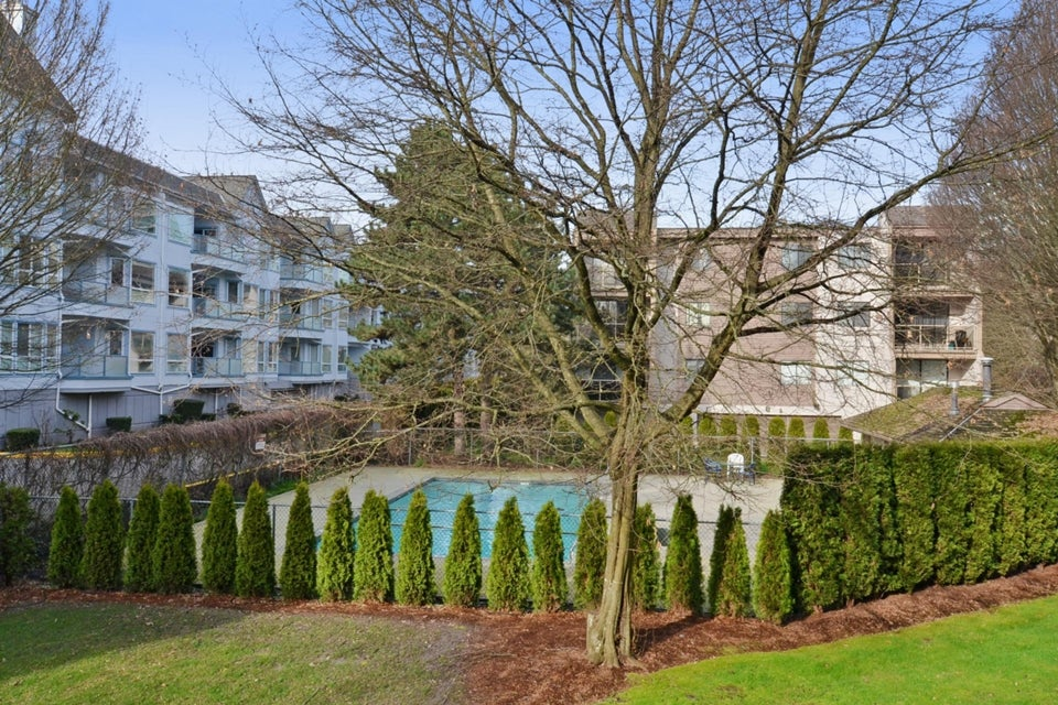 # 111 5471 ARCADIA RD - Brighouse Apartment/Condo for sale, 2 Bedrooms (V1104848) #13