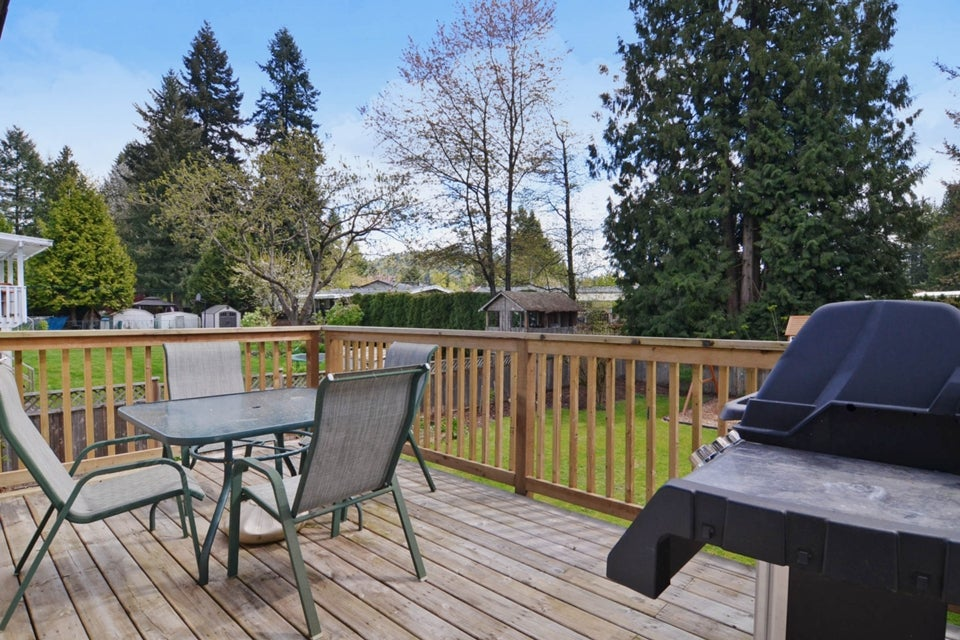 2908 OLD CLAYBURN RD - Abbotsford East House/Single Family for sale, 4 Bedrooms (F1437645) #17