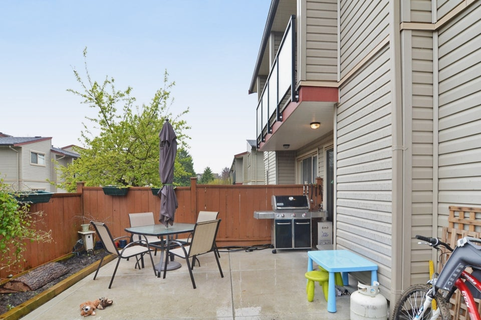 # 64 27456 32ND AV - Aldergrove Langley Townhouse for sale, 3 Bedrooms (F1439438) #18
