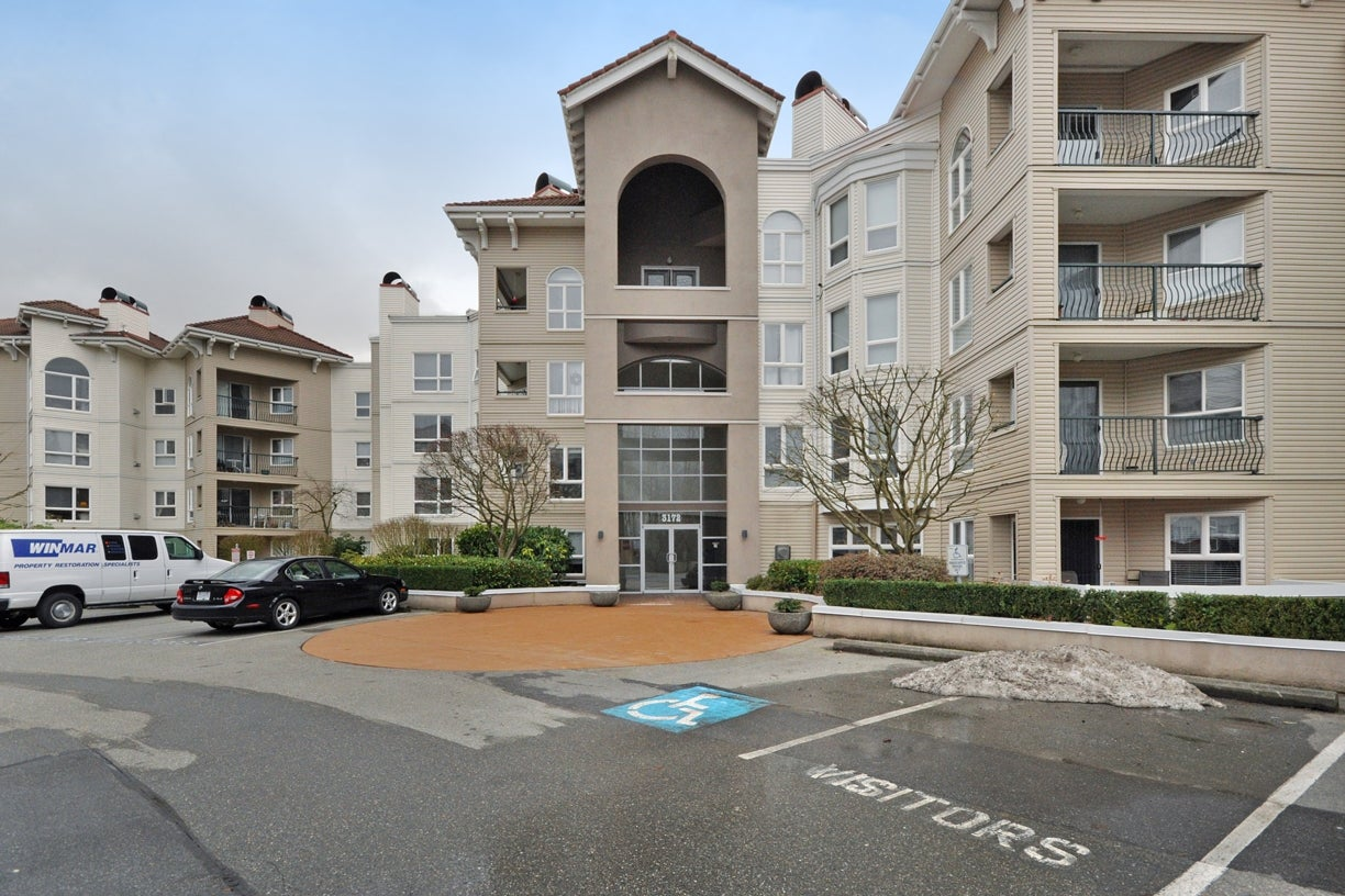 117 3172 GLADWIN ROAD - Abbotsford West Apartment/Condo for sale, 2 Bedrooms (R2140327) #1