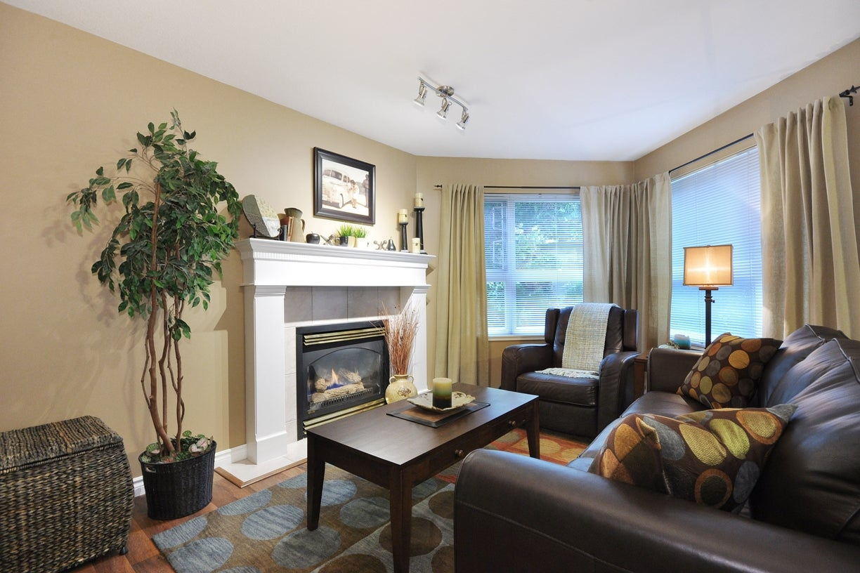 117 3172 GLADWIN ROAD - Abbotsford West Apartment/Condo for sale, 2 Bedrooms (R2140327) #3