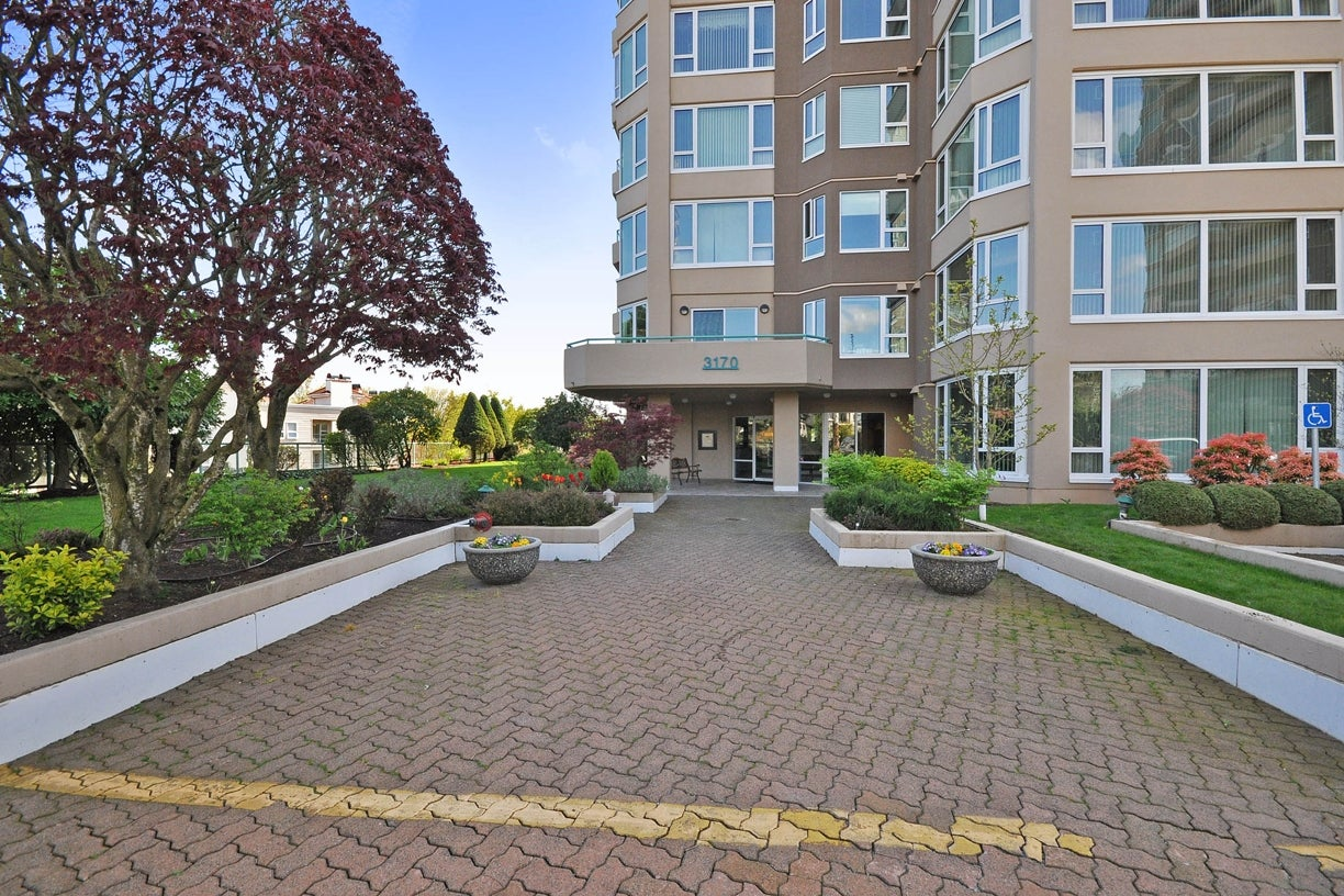 1206 3170 GLADWIN ROAD - Central Abbotsford Apartment/Condo for sale, 2 Bedrooms (R2057368) #2