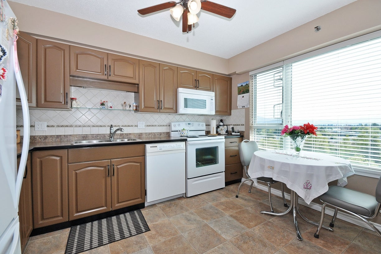 1206 3170 GLADWIN ROAD - Central Abbotsford Apartment/Condo for sale, 2 Bedrooms (R2057368) #8