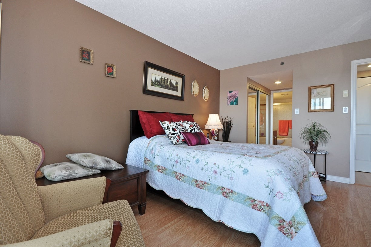 1206 3170 GLADWIN ROAD - Central Abbotsford Apartment/Condo for sale, 2 Bedrooms (R2057368) #13