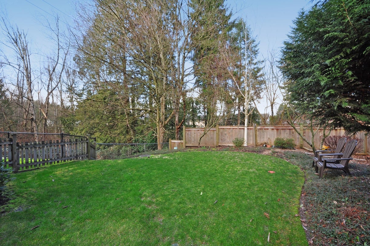 21 33321 GEORGE FERGUSON WAY - Central Abbotsford Townhouse for sale, 3 Bedrooms (R2038266) #13