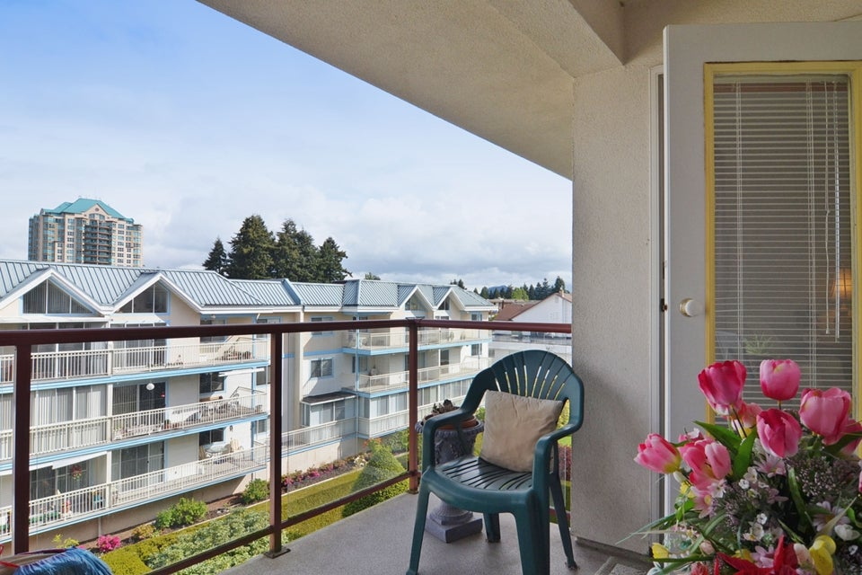 414 2626 COUNTESS STREET - Abbotsford West Apartment/Condo for sale, 2 Bedrooms (F1438917) #18