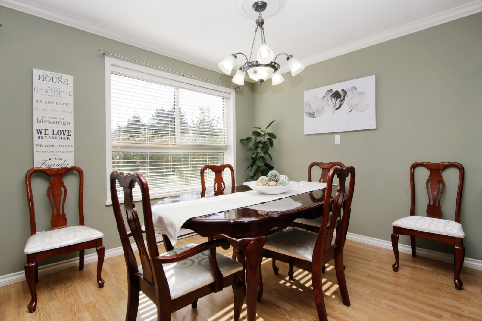 101 33731 MARSHALL ROAD - Central Abbotsford Apartment/Condo for sale, 2 Bedrooms (R2211464) #5