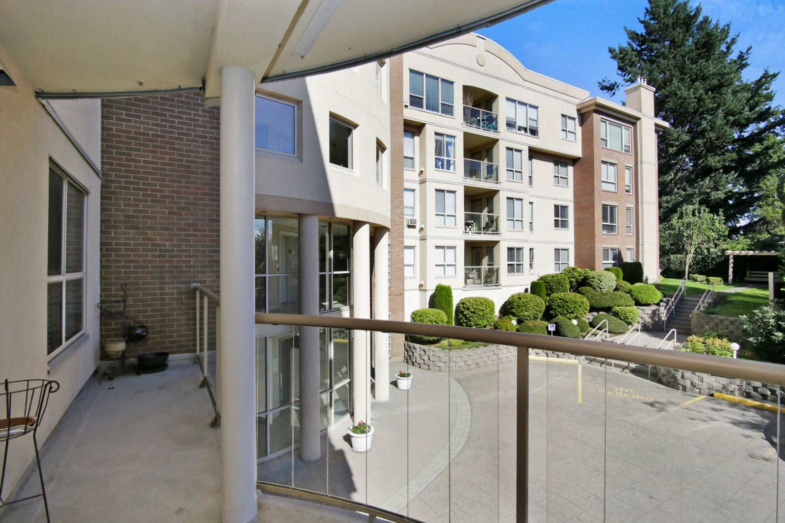 101 33731 MARSHALL ROAD - Central Abbotsford Apartment/Condo for sale, 2 Bedrooms (R2211464) #12