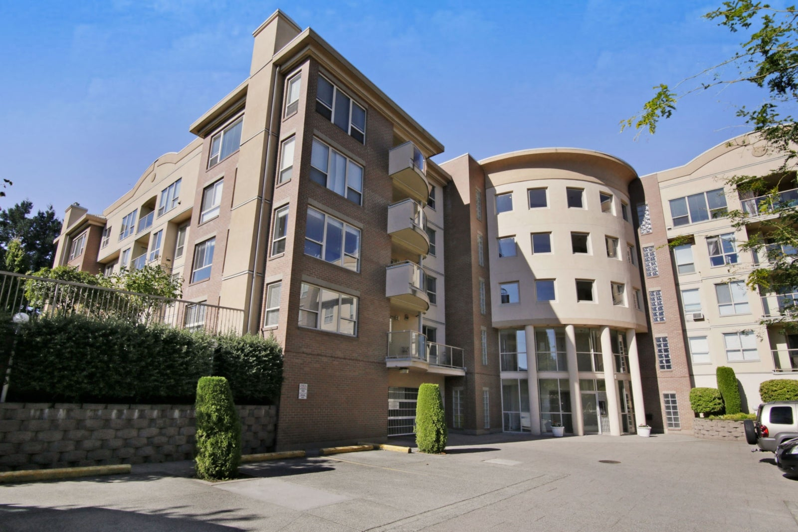 101 33731 MARSHALL ROAD - Central Abbotsford Apartment/Condo for sale, 2 Bedrooms (R2211464) #13