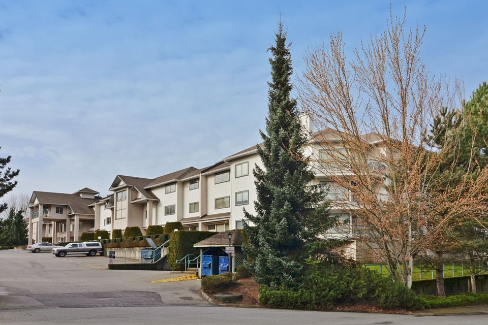 112 1755 SALTON ROAD - Central Abbotsford Apartment/Condo for sale, 2 Bedrooms (F1432508) #1