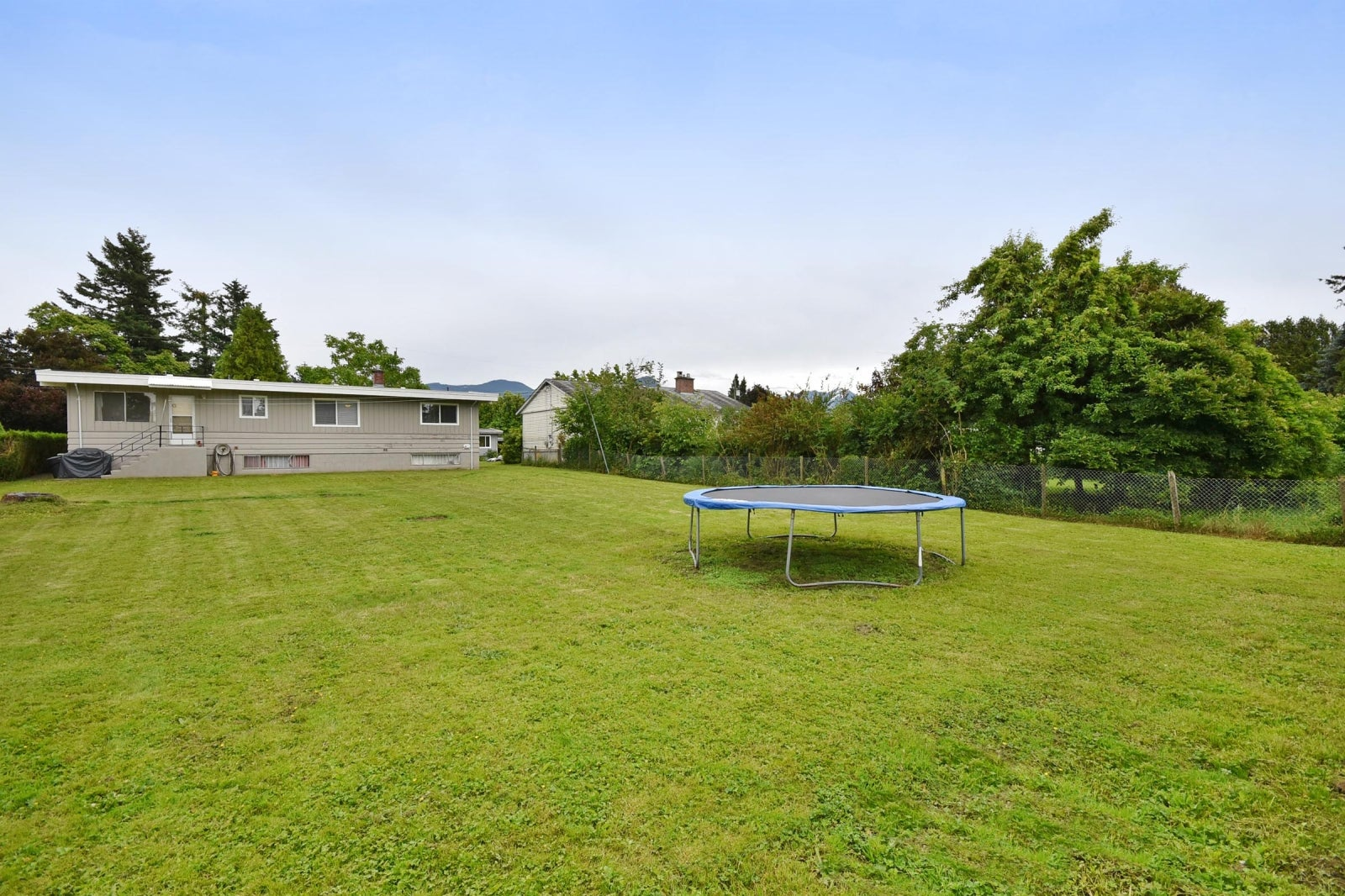 9445 CARLETON STREET - Chilliwack E Young-Yale House/Single Family for sale, 3 Bedrooms (R2180991) #19
