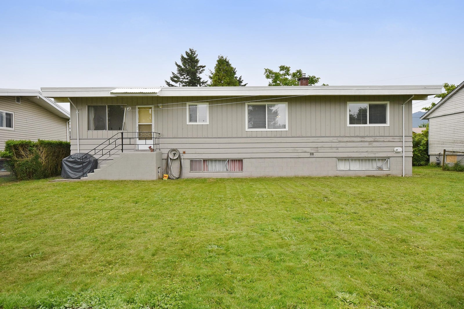 9445 CARLETON STREET - Chilliwack E Young-Yale House/Single Family for sale, 3 Bedrooms (R2180991) #20