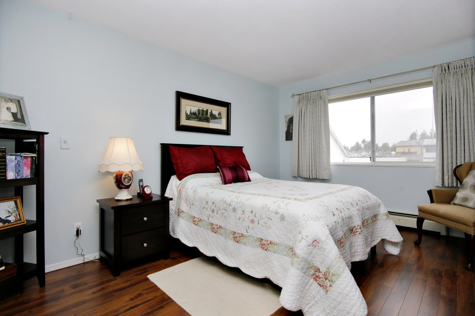 210 2425 CHURCH STREET - Abbotsford West Apartment/Condo for sale, 2 Bedrooms (R2251162) #8