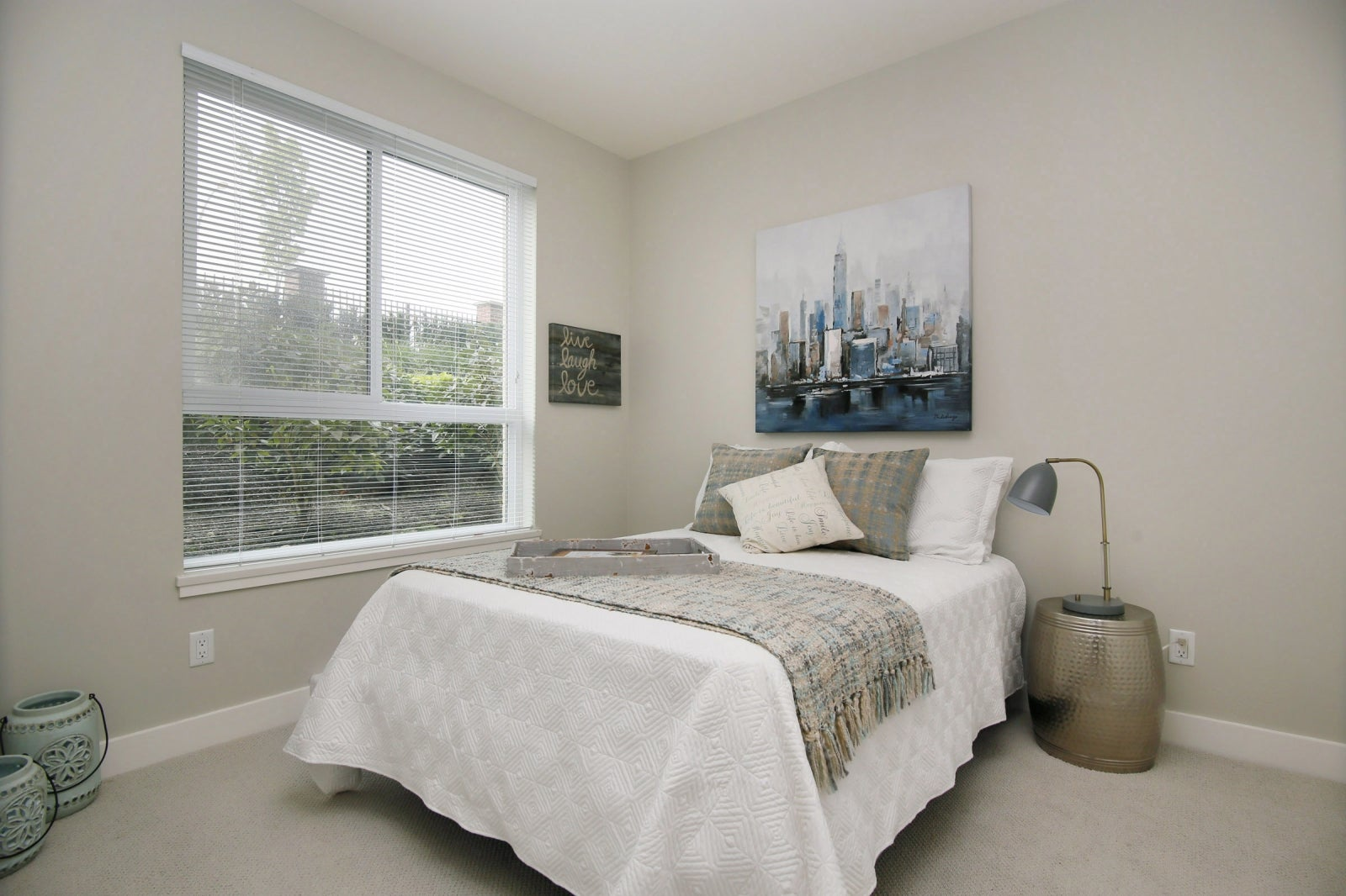 111 3090 GLADWIN ROAD - Central Abbotsford Apartment/Condo for sale, 2 Bedrooms (R2194428) #13