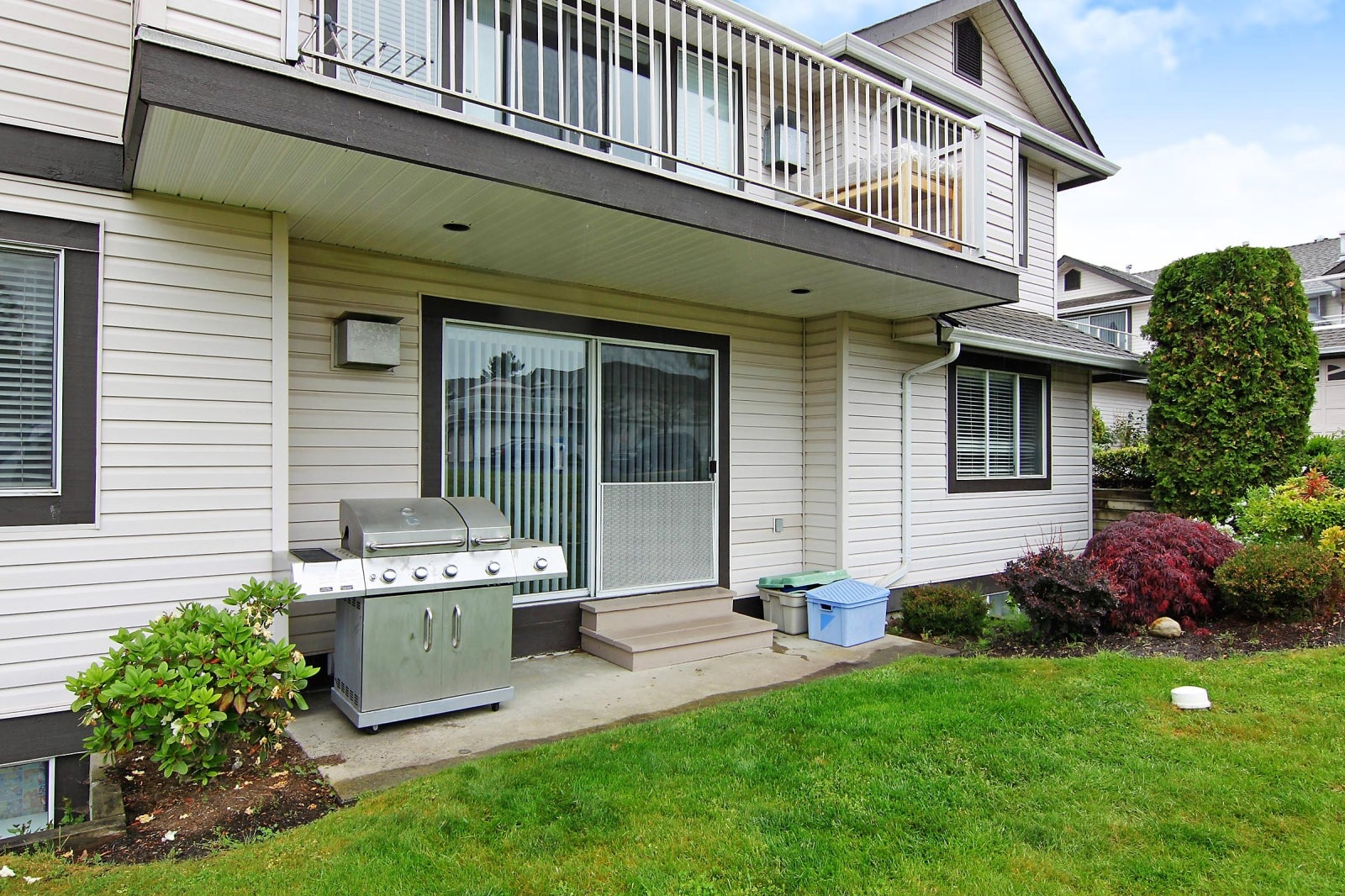 135 3080 TOWNLINE ROAD - Abbotsford West Townhouse for sale, 4 Bedrooms (R2369944) #19