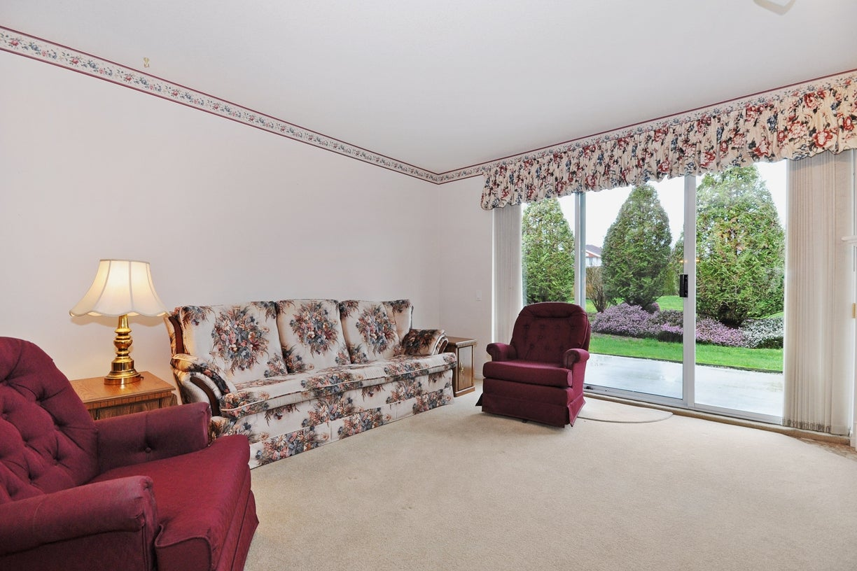 30 31406 UPPER MACLURE ROAD - Abbotsford West Townhouse for sale, 2 Bedrooms (R2042357) #2
