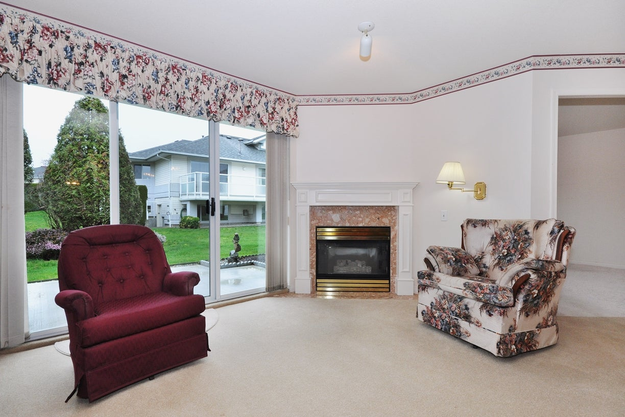 30 31406 UPPER MACLURE ROAD - Abbotsford West Townhouse for sale, 2 Bedrooms (R2042357) #3