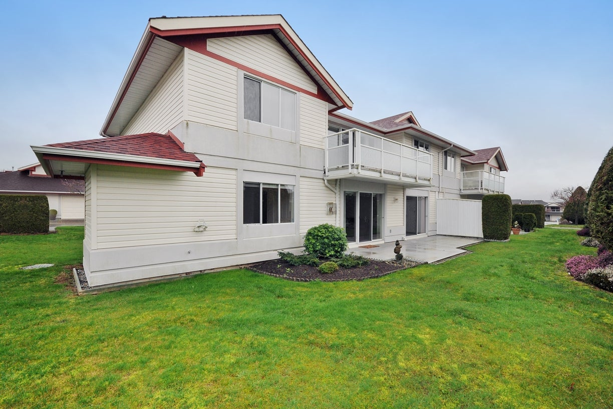 30 31406 UPPER MACLURE ROAD - Abbotsford West Townhouse for sale, 2 Bedrooms (R2042357) #11