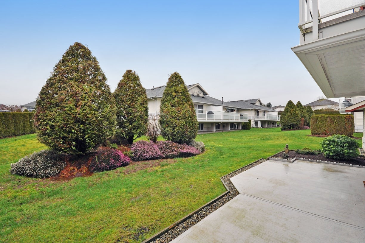 30 31406 UPPER MACLURE ROAD - Abbotsford West Townhouse for sale, 2 Bedrooms (R2042357) #12