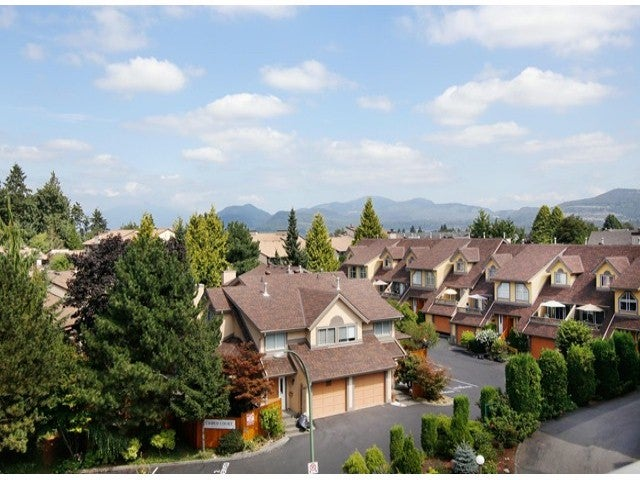 # 415 2943 NELSON PL - Central Abbotsford Apartment/Condo for sale, 2 Bedrooms (F1420612) #12