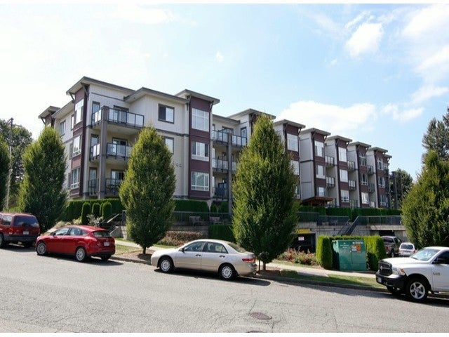 # 415 2943 NELSON PL - Central Abbotsford Apartment/Condo for sale, 2 Bedrooms (F1420612) #1