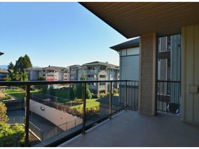 # 307 2068 SANDALWOOD CR - Central Abbotsford Apartment/Condo for sale, 2 Bedrooms (F1428938) #12
