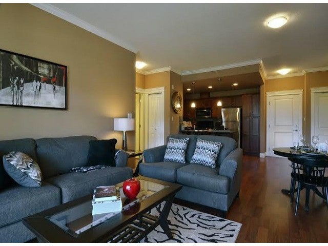 # 307 2068 SANDALWOOD CR - Central Abbotsford Apartment/Condo for sale, 2 Bedrooms (F1428938) #2