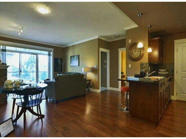 # 307 2068 SANDALWOOD CR - Central Abbotsford Apartment/Condo for sale, 2 Bedrooms (F1428938) #4