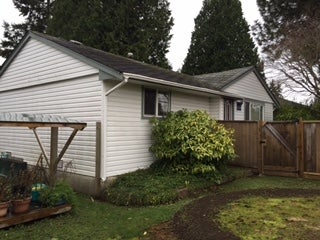 14140 N BLUFF ROAD - White Rock House/Single Family for sale, 2 Bedrooms (R2021416) #2
