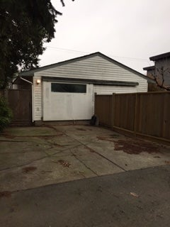 14140 N BLUFF ROAD - White Rock House/Single Family for sale, 2 Bedrooms (R2021416) #5
