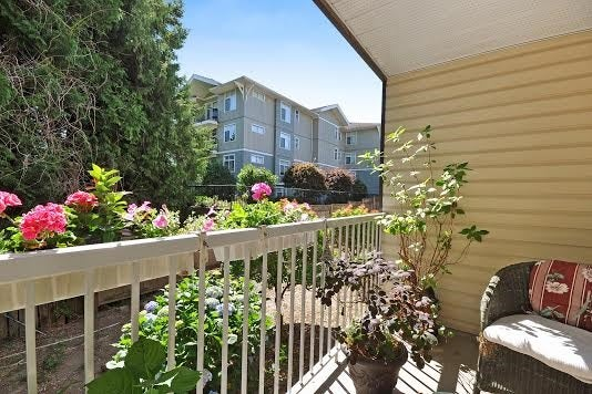 111 2780 WARE STREET - Central Abbotsford Apartment/Condo for sale, 1 Bedroom (R2058310) #18